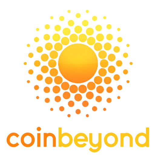 CoinBeyond