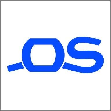 OutSmartPowerSystems