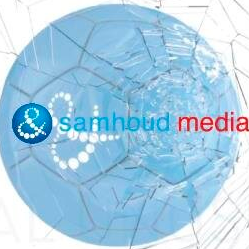 &samhoud media