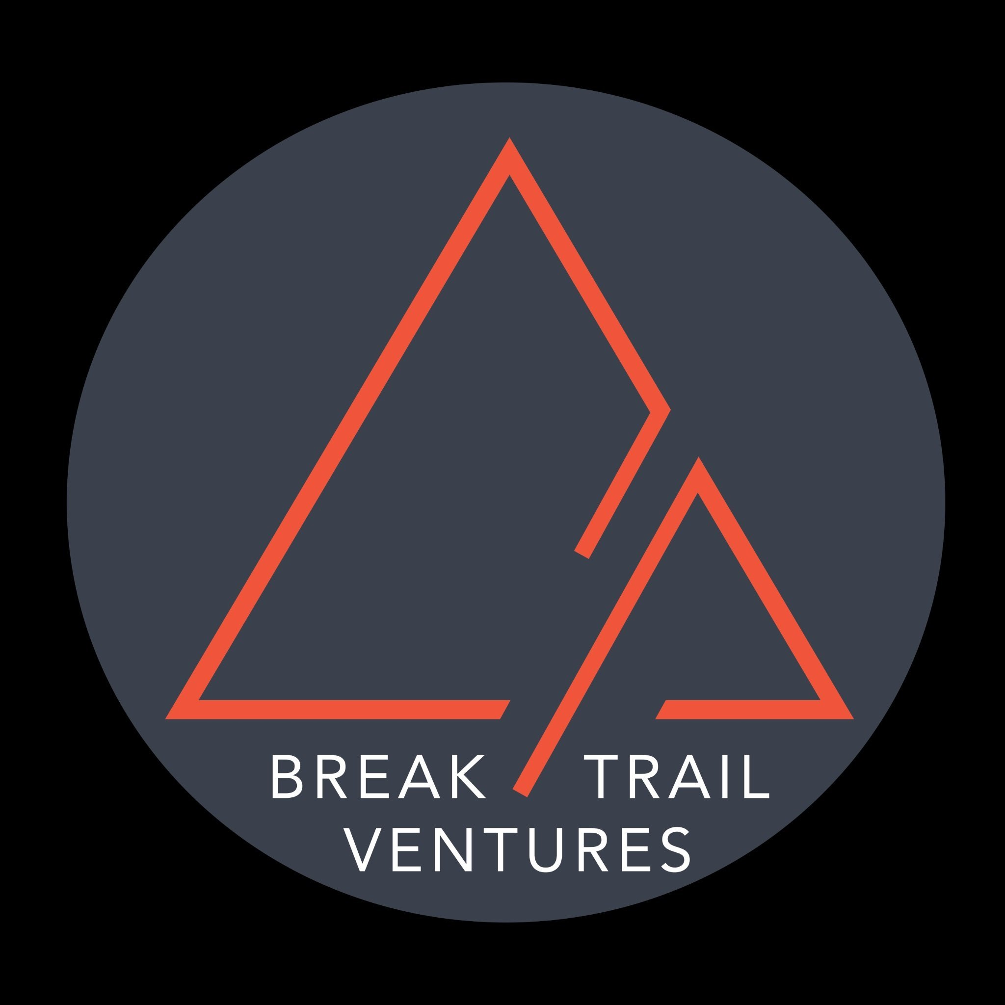 Break Trail Ventures