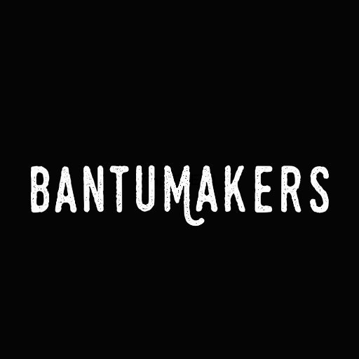 Bantu Makers