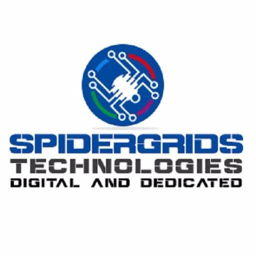 Spidergrids Technologies