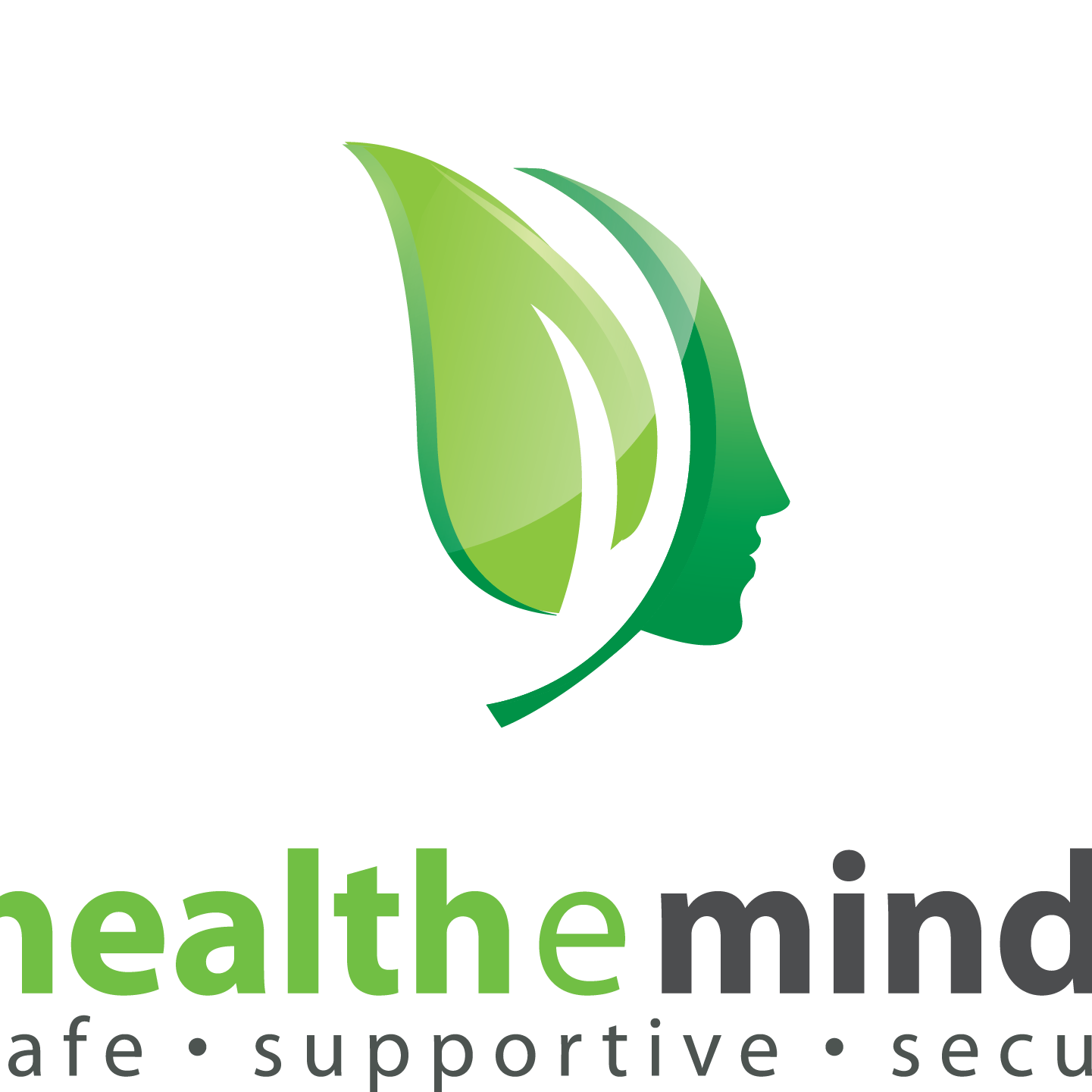 Health-E-Minds