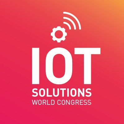 IoTS World Congress