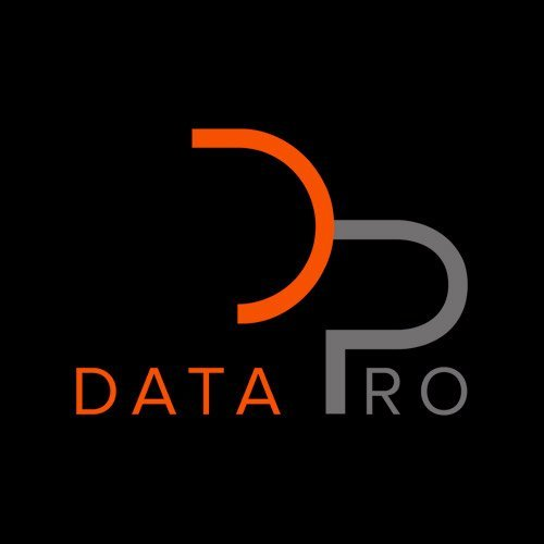 Data Pro Boston, Inc