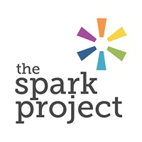 The Spark Project