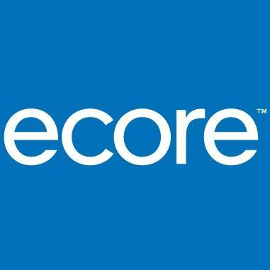 ECORE International