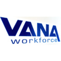Vana Workforce