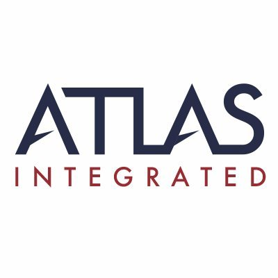 Atlas Advertising