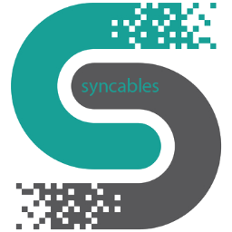 Syncables