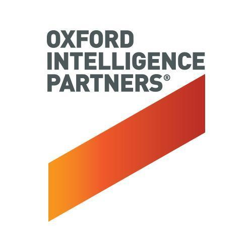 Oxford Intel