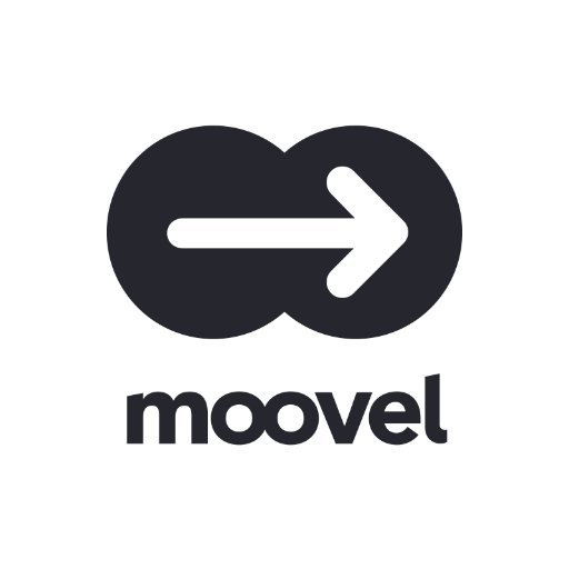 moovel North America