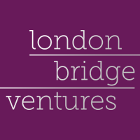 London Bridge Ventures