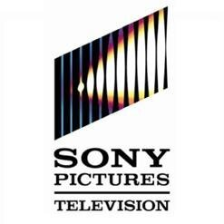 Sony Pictures TV