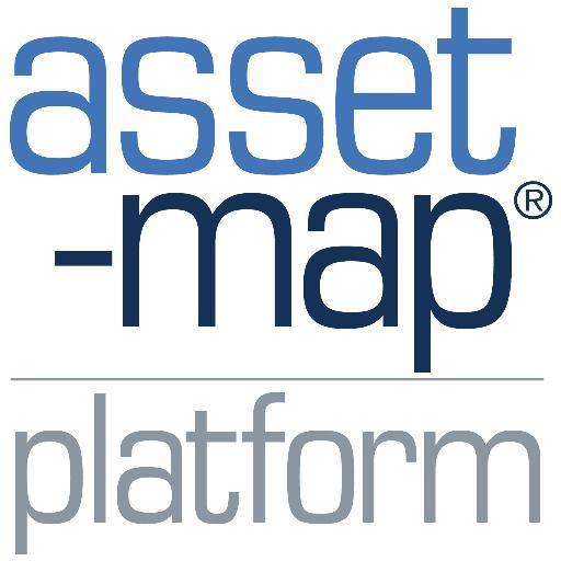Asset-Map, LLC.