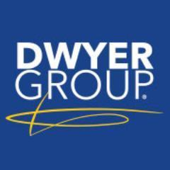The Dwyer Group