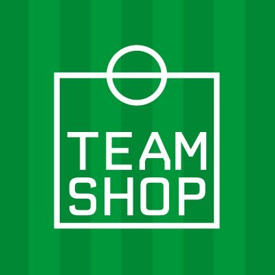 Team-Shop.nl