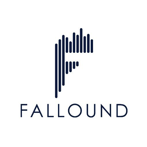 Fallound, Inc