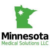 Minnesota Medical Solutions