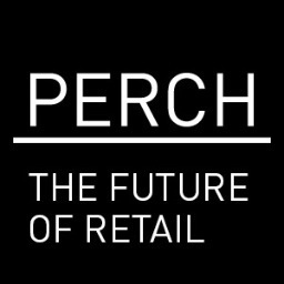 PERCH Interactive