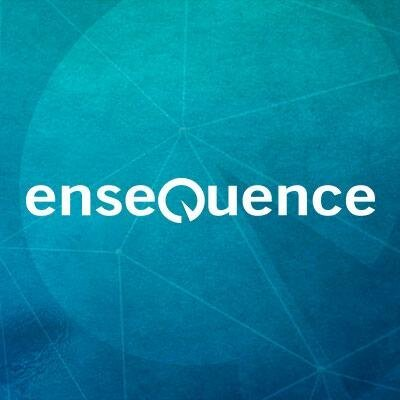 Ensequence