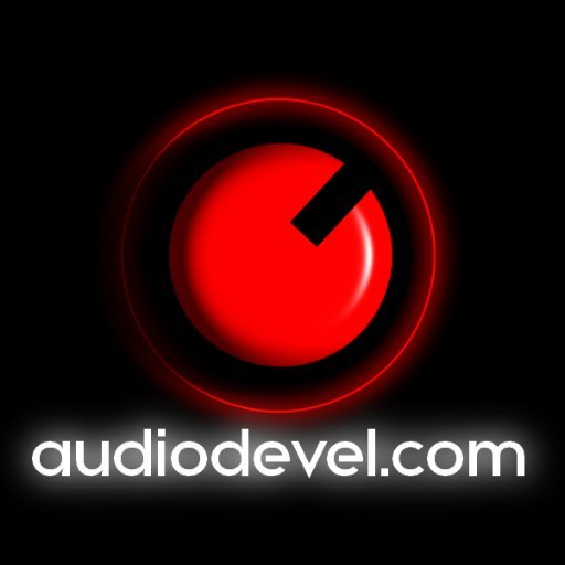 audiodevel