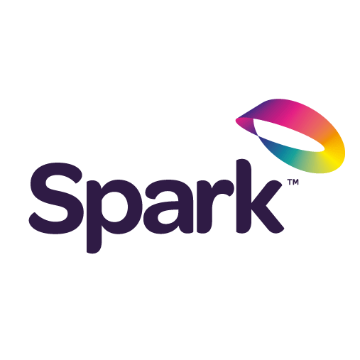 Spark - Bringing Energy to Life