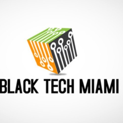 Black Tech Miami