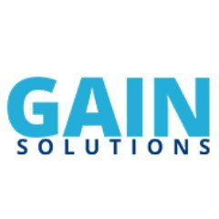 GAIN Solutions