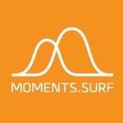 moments.surf