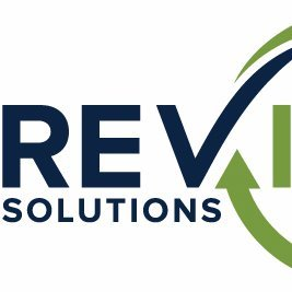 Revint Solutions