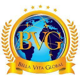 Bella Vita Global S.L