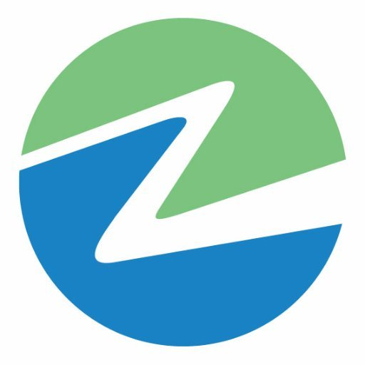 ZigZag Global