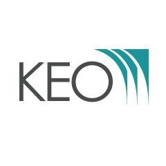 KEO Int Consultants