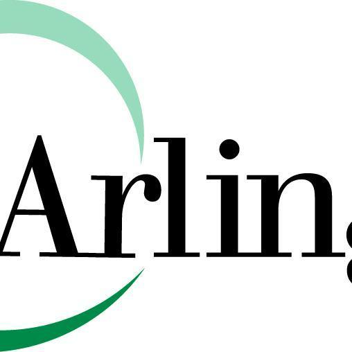 Arlington Resources