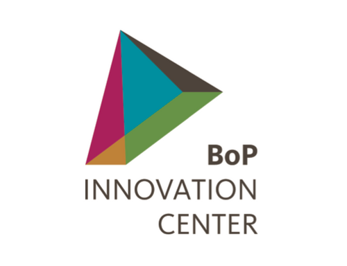 BoP Innovation Center