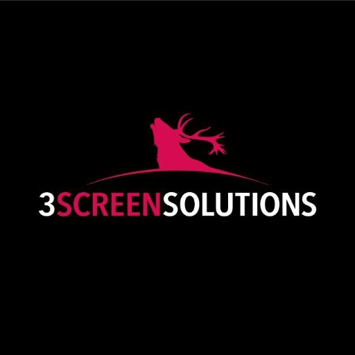 3 SCREEN SOLUTIONS