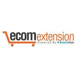 Ecomextension