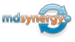 MD Synergy Solutions