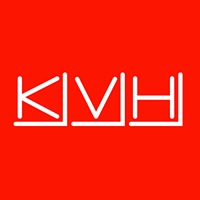 KVH Industries, Inc.