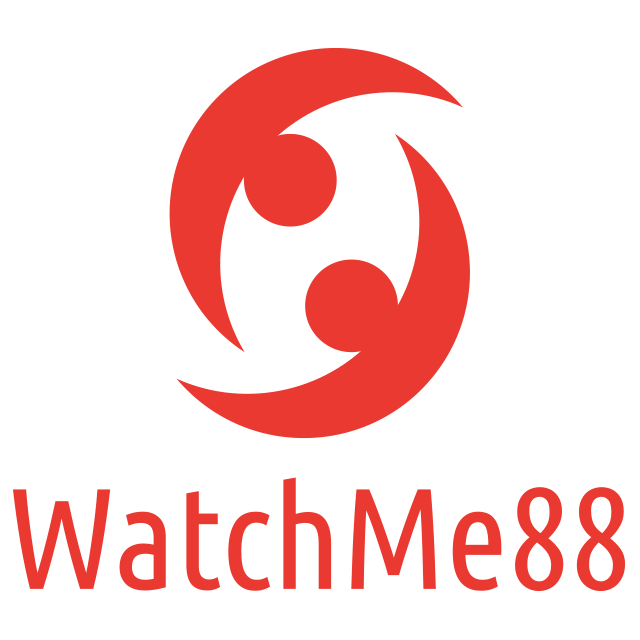 WatchMe88