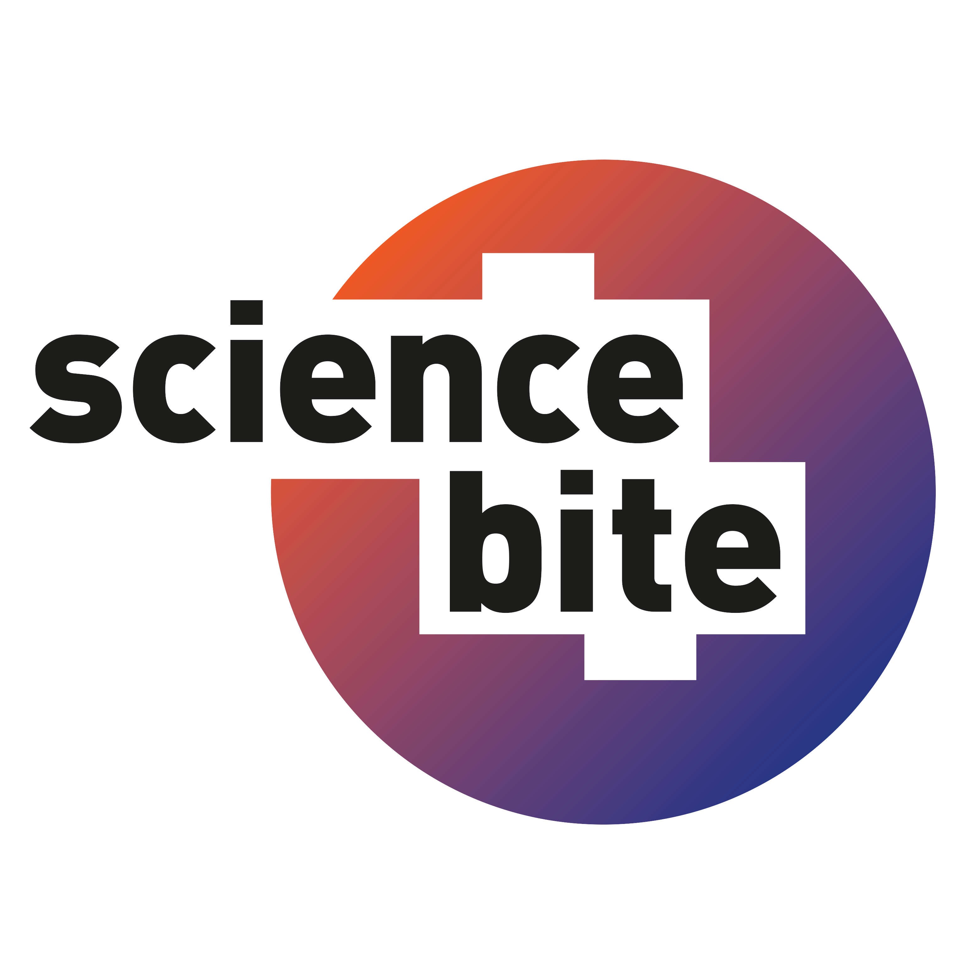 sciencebite.com