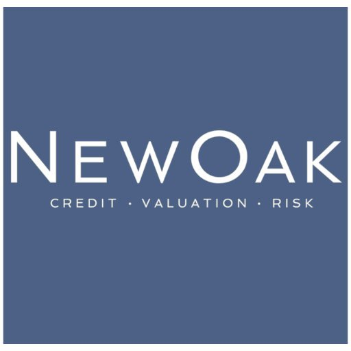 NewOak Asset Management