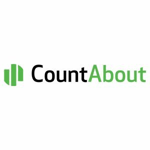 Countabout.com