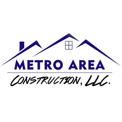 Metro Area Construction LLC