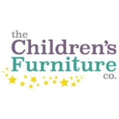 Childs Furniture Co