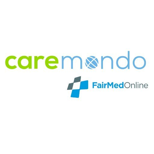 caremondo