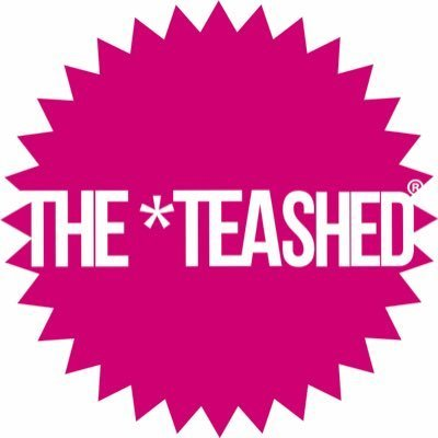 The *TeaShed