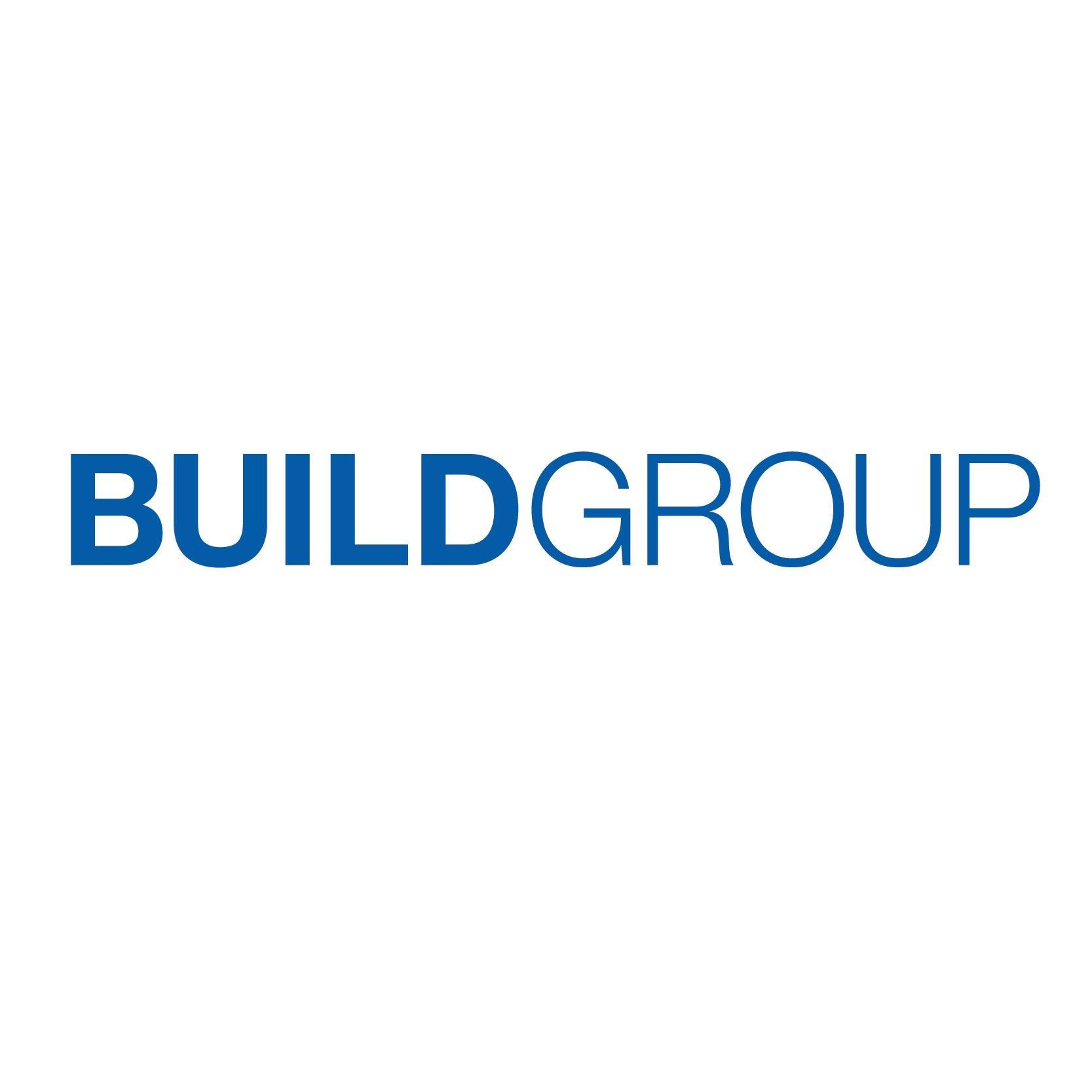 Build Group, Inc.