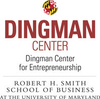 DingmanCenter Angels